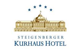 Steigenberger Kurhaus