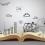 Content marketing leidt tot duurzame klantrelaties