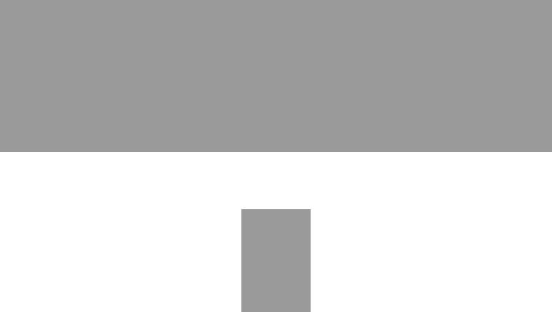 Restaurant Pasto