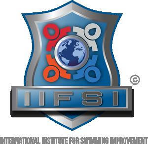 IIFSI