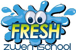 Zwemschool Fresh