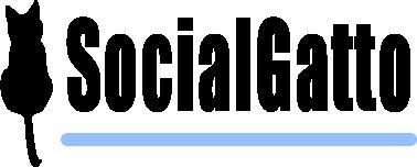 SocialGatto