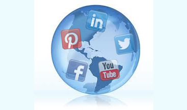 The World of Social Media (VIDEO)